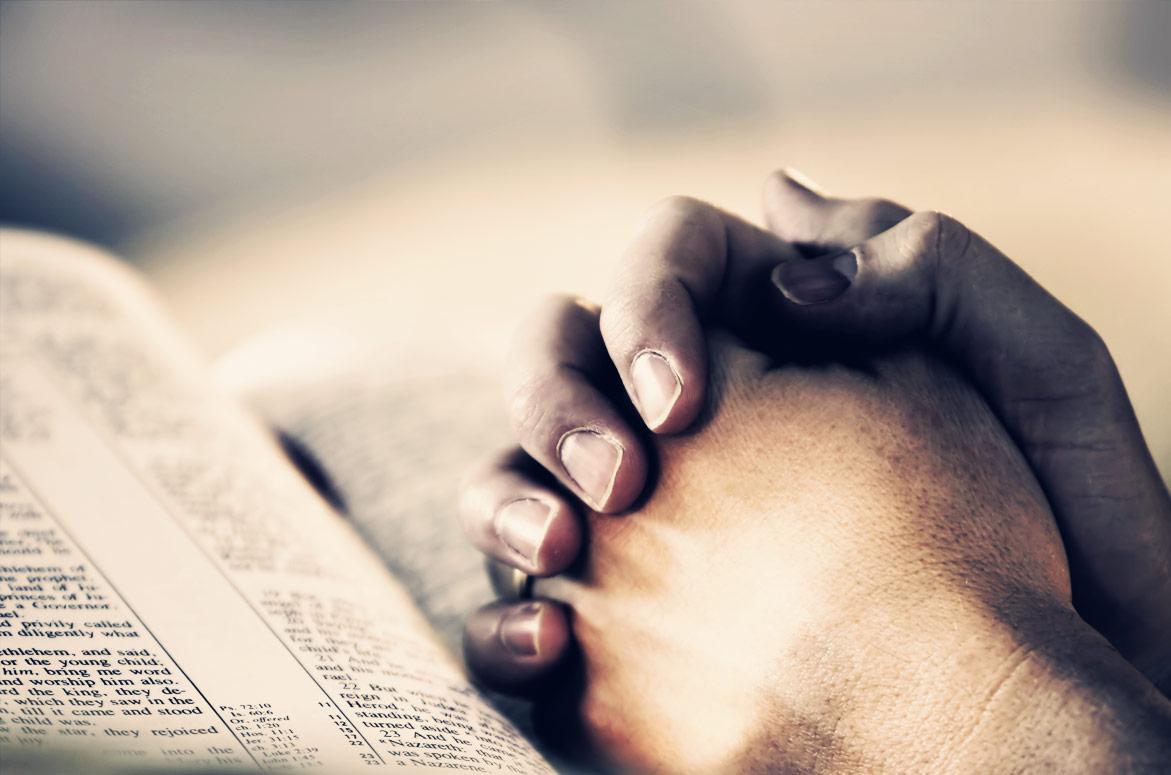 Resultado de imagem para Perseverai nas orações - Vigiai e orai