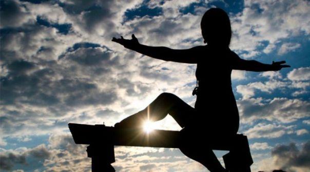 5 chaves para entender por que ioga é incompatível com o cristianismo 27.05.16