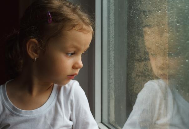 Alerta_ 7 frases que destruirão seus filhos 27.05.16
