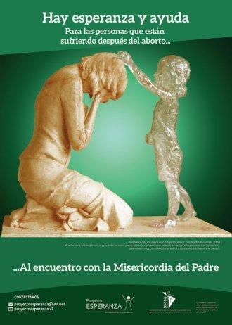 Ano da Misericórdia Bispos latino americanos lançam campanha pró vida 24.05.16