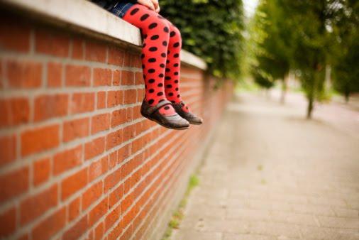 Cristão em cima do muro como identificar e como fugir dessa condição 24.05.16