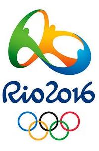 Igreja no Rio trabalha por legado humano após Olimpíadas 30.05.16