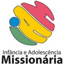 Trinta mil grupos da Infância e Adolescência Missionária celebram sua Jornada 18.05.16