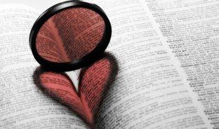Uma reforma no coração 30.05.16