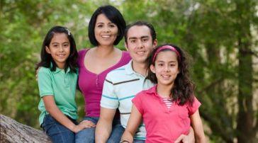 4 desafios da família na América Latina 03.06.16