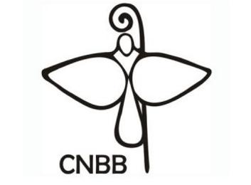 CNBB divulga nota sobre projetos em tramitação no Congresso 18.06.16
