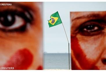 Dom Leonardo sobre a Cultura do Estupro decadência 28.06.16