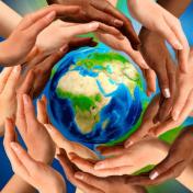 O cuidado pela casa comum é a nossa missão começa a Campanha Missionária _16.06.16.jpg