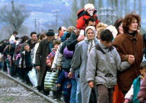 refugiados2015