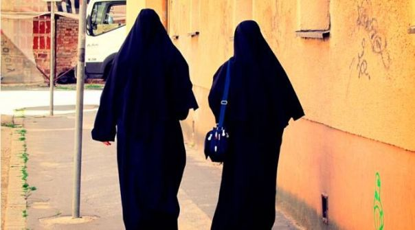 Religiosa violentada por extremistas hindus perdoa seus agressores 07.06.16
