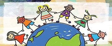 Educadores terão formação sobre Infância e Adolescência Missionária nas Escolas 18.07.16