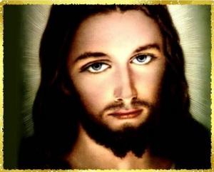 Jesus misericordioso gratis
