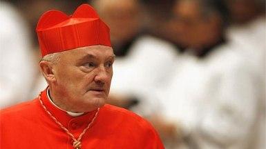 Papa não quer agradar os jovens, mas desafiá-los, afirma cardeal 07.07.16