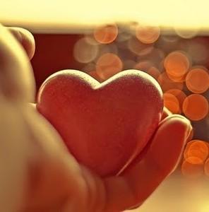 mensagens-sobre-o-amor-de-deus-parte-3-1