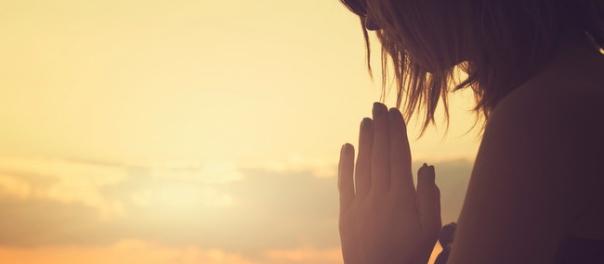 Aprender a crer, esperar e amar 06.09.16_