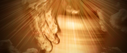 Como ser renovado no Espírito Santo 06.09.16