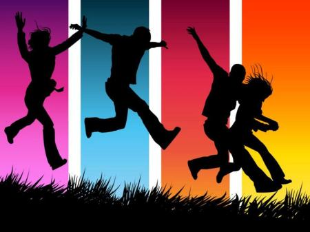 dinamicas-para-jovens-da-igreja