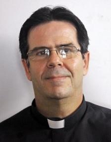 papa-francisco-nomeia-bispo-para-a-diocese-de-juazeiro-07-09-16