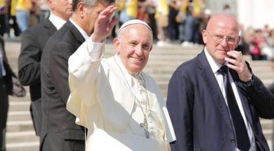 papa-levara-esperanca-aos-poucos-catolicos-da-georgia-e-do-azerbaijao-na-proxima-viagem-26-09-16