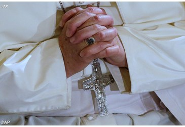 papa-na-suecia_dialogo-com-os-luteranos-em-nome-de-cristo-27-09-16