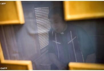 pequim-quer-leis-mais-duras-para-atividades-religiosas-26-09-16