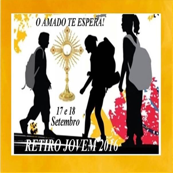 retiro-4