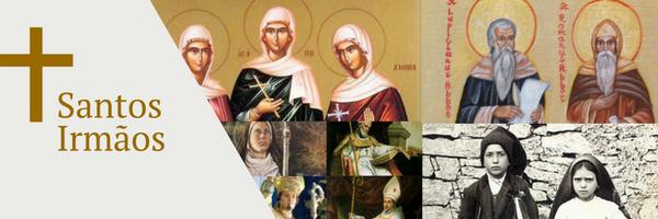 santidade-em-familia_a-historia-de-santos-irmaos-27-09-16