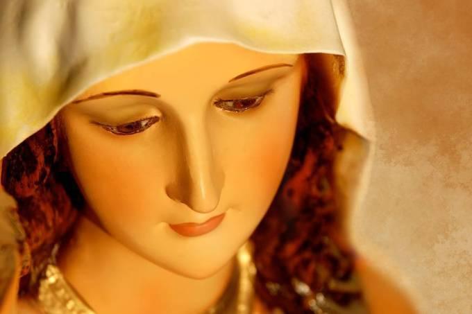 7-jovens-cristas-escapam-do-estado-islamico-e-atribuem-sua-salvacao-a-virgem-maria-31-10-16