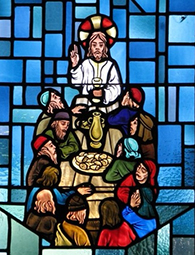 a-comunhao-ecumenica-como-caminho-eucaristico-28-10-16
