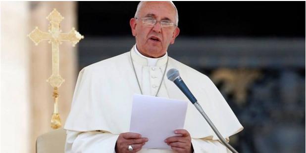 catolicos-e-luteranos-assinam-declaracao-conjunta-31-10-16