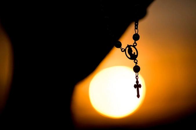 Resultado de imagem para Remar na fé é seguir sem mapa