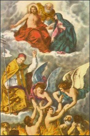finados-dia-das-benditas-almas-do-purgatorio-3