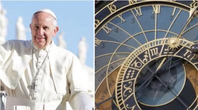 le-horoscopo-para-saber-o-futuro-o-papa-tem-uma-advertencia-para-voce-14-11-16
