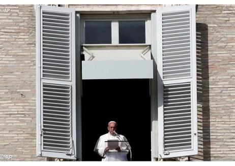 papa-no-angelus_manter-firme-a-esperanca-na-eternidade-14-11-16