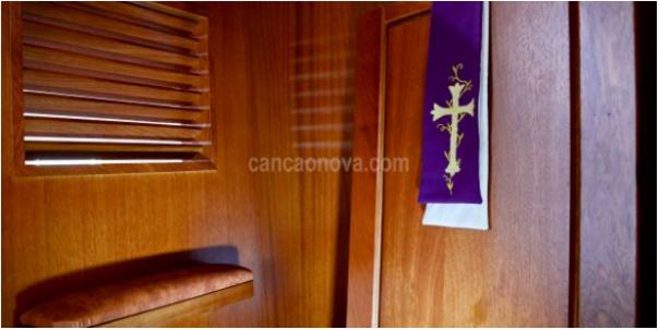 Papa permite que padres continuem absolvendo pecado do aborto 21.11.16.png