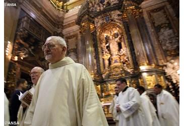 papa-recorda-pe-kolvenbach-integra-fidelidade-a-cristo-28-11-16