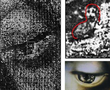 3-fatos-cientificamente-inexplicaveis-sobre-a-imagem-de-guadalupe-12-12-16-c