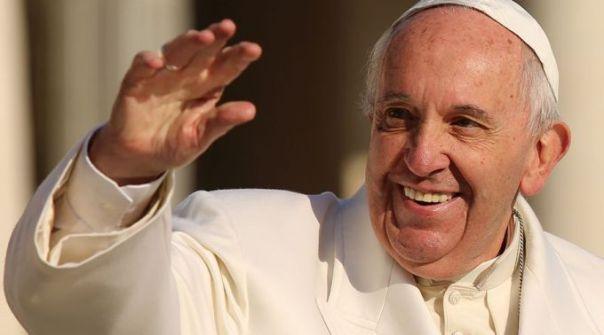 a-poucos-dias-do-natal-imaginemos-a-sagrada-familia-rumo-a-belem-incentiva-o-papa-19-12-16