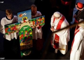 cardeal-koch-sera-o-sangue-de-muitos-martires-a-semear-a-unidade-05-12-16