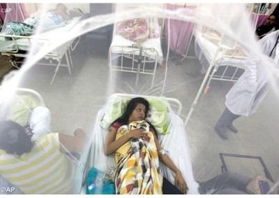 11 de fevereiro, Dia de Nossa Senhora de Lurdes, é Dia do Enfermo - AP