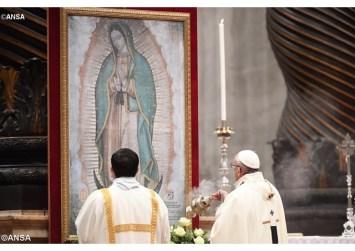 papa-celebrar-maria-e-reafirmar-a-esperanca-12-12-16