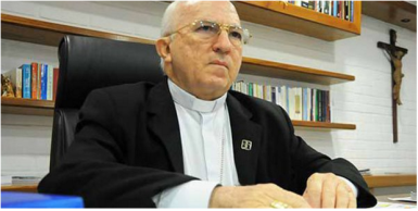 e-urgente-reflexao-sobre-os-presidios-diz-arcebispo-de-natal-16-01-17