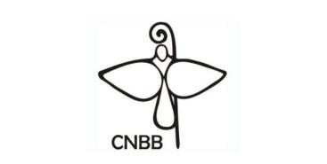 em-mensagem-cnbb-pede-paz-e-esperanca-para-2017-_-02-01-17