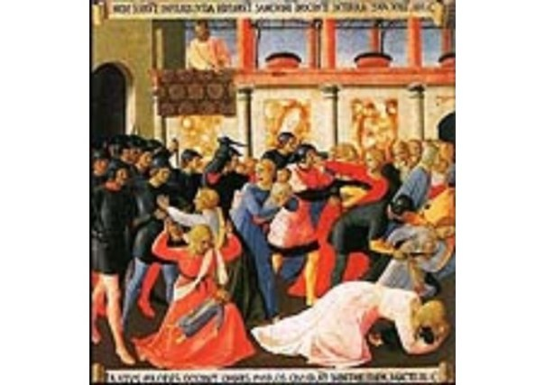papa-a-bispos-pode-se-viver-alegria-crista-ignorando-gemido-das-criancas-02-01-17