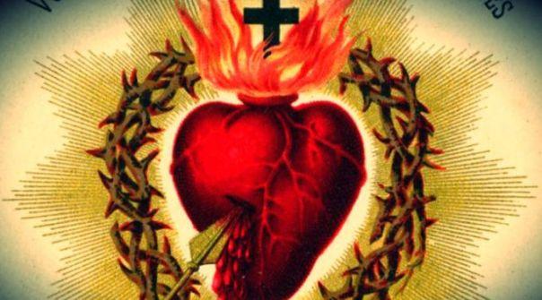 Milagres eucarísticos revelariam tipo sanguíneo de Jesus 19.06.17
