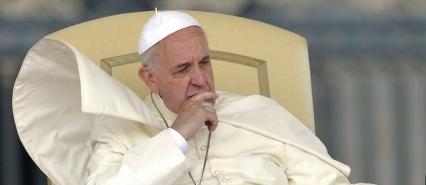 CNBB renovará convite ao Papa para visitar o Brasil 18.07.17